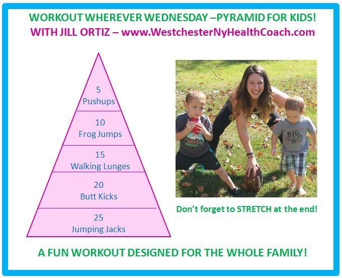Workout Wherever Wednesday - 8.JPG