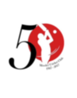 50th Anniversary MCC