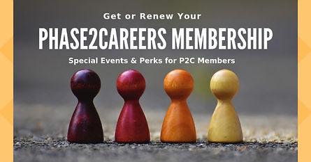 P2C Membership.jpg