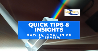 Quick tips & insights link.png