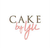 Logo Cake by Yu 1.jpg