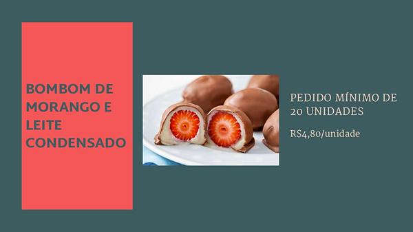 Captura_de_Tela_2019-12-12_às_09.39.10.p