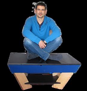 createur de meuble cration duun paravent par la maison factory crateur de meubles et du. Black Bedroom Furniture Sets. Home Design Ideas
