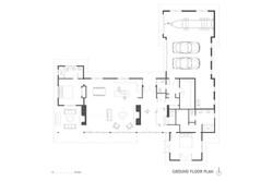 _1506_Plan Level 1-grey&black w scale2
