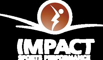 Impact Logo Gradiant White.png