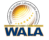 Lake Blue WALA Logo-0319-00515.png