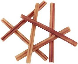 Bully Sticks.png