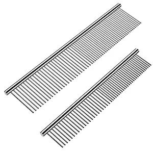Metal comb.webp