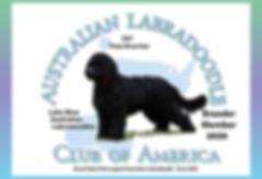 ALCA Member Logo 2020.jpg