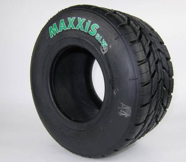 MAXXIS SLW