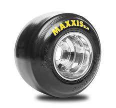 MAXXIS SLH