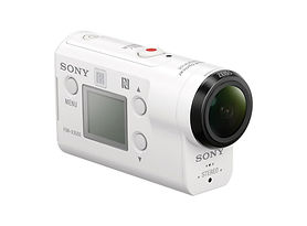 459375-sony-fdr-x3000.jpg