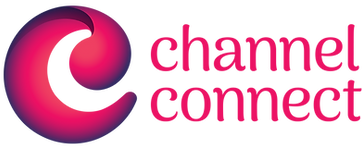 ChannelConnect-big clear.png