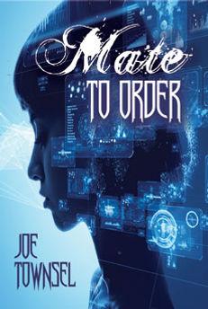 MateToOrder_sitebooks.jpg