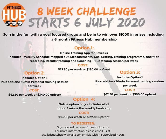 Fitness Hub 8 week challenge.png