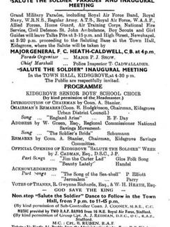 1940s-souvenir-programme-1.jpg