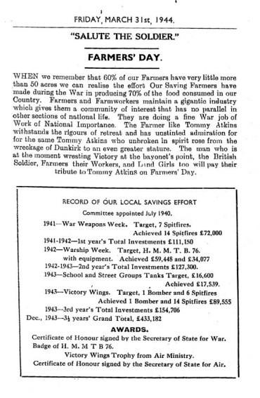 1940s-souvenir-programme-6.jpg