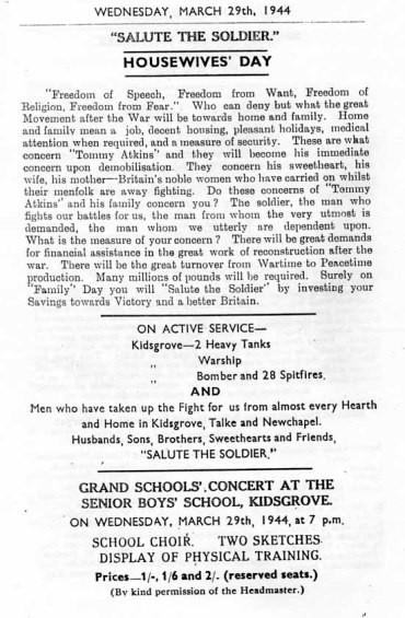 1940s-souvenir-programme-4.jpg