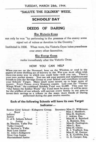 1940s-souvenir-programme-3.jpg
