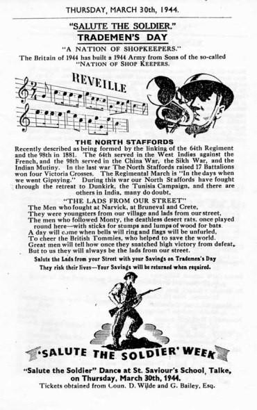 1940s-souvenir-programme-5.jpg
