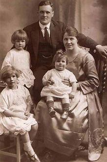 freds-family1.jpg