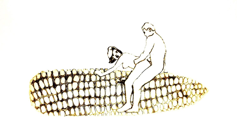 Milho Branco com Casal.jpg 2015-7-25-17: