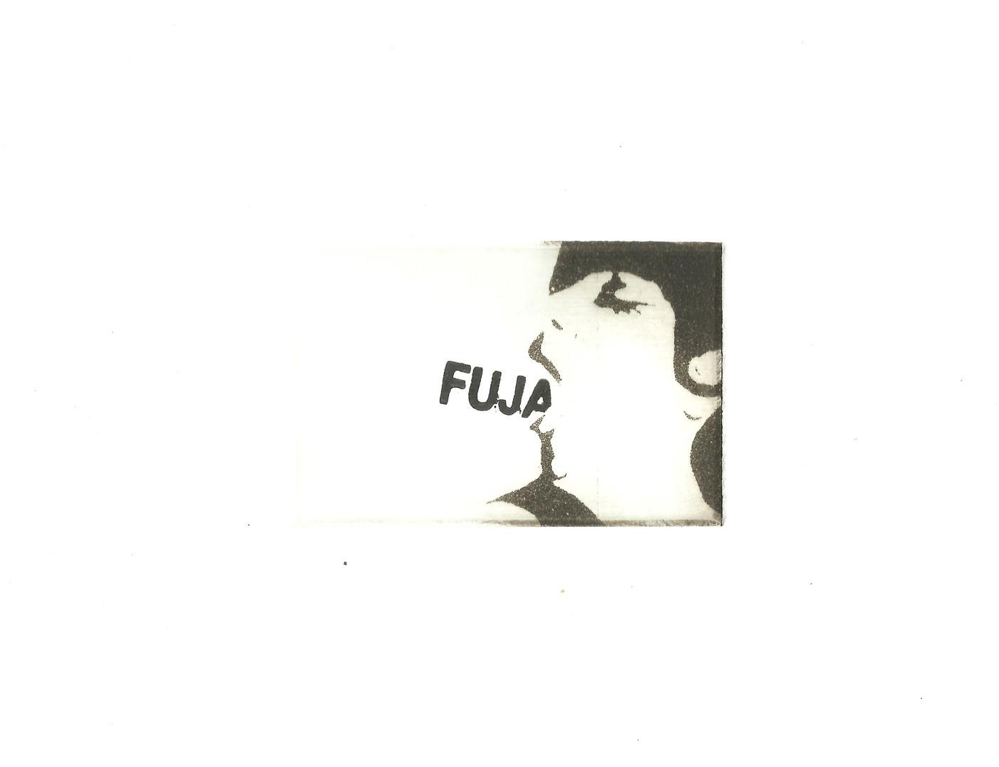 _Fuja_ 5x7,5 papel 22,5x25 2016.jpg