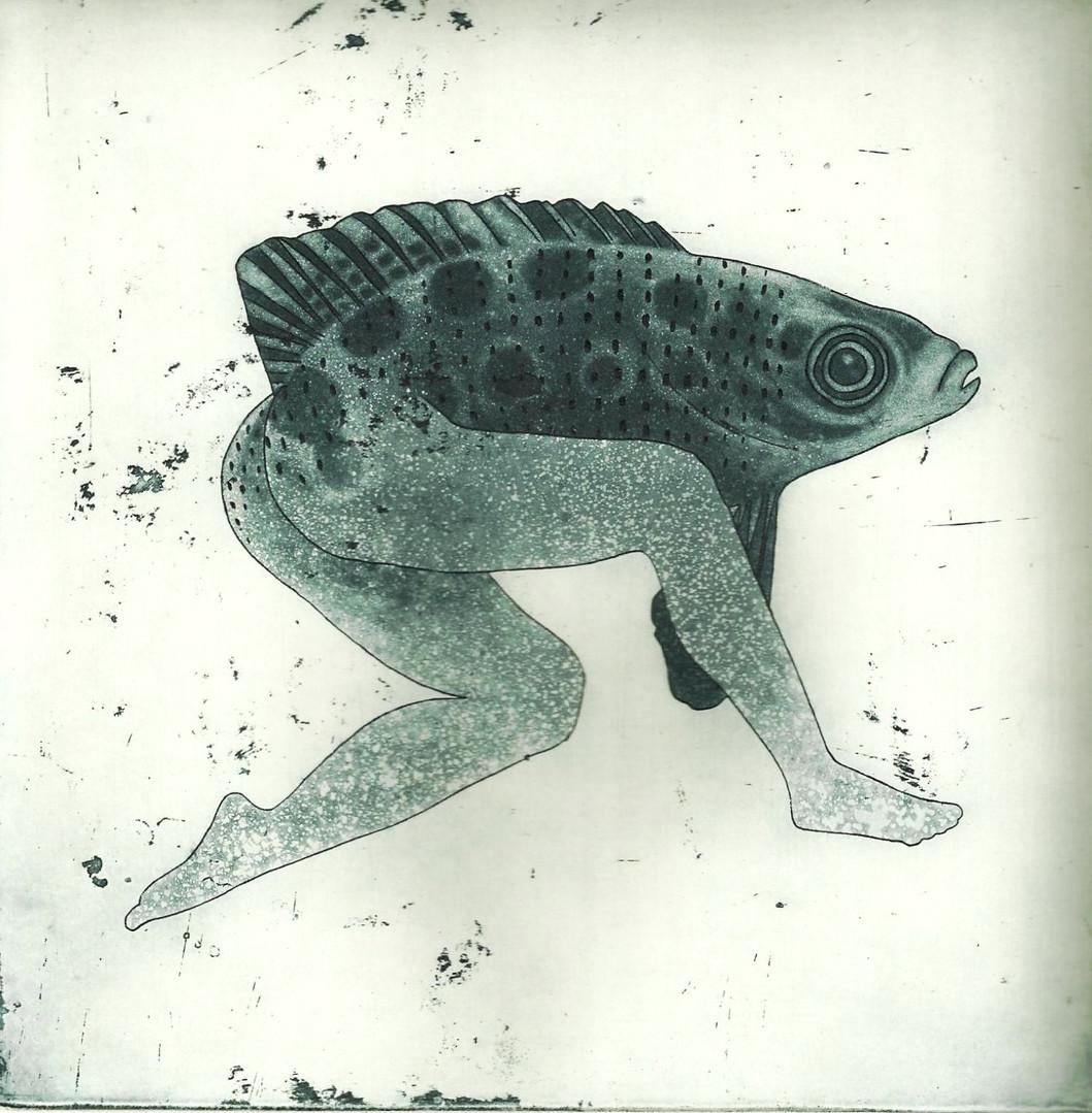 peixe.