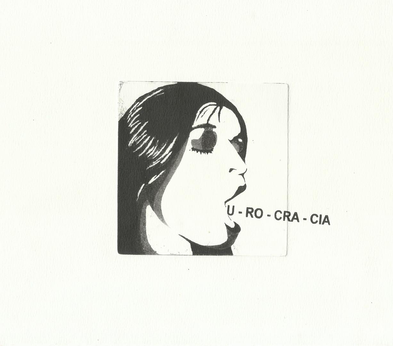 _BU-RO-CRA-CIA_ 10x12,5 papel Rives 20,5