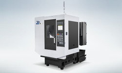 i-CUT4000 Series (탭핑센터형)