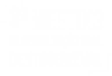 3meetingbranco.png