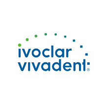 Ivoclar_Vivadent-750x750_edited.png