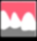 juvenal logo.png