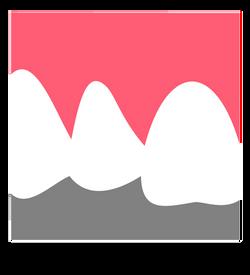 juvenal logo