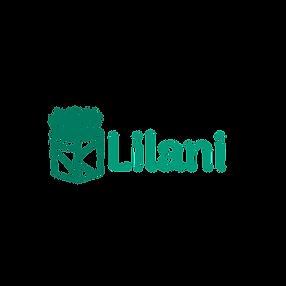 Lilani Green Logo.png