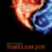TB_TimelessJoy_ZB_m.jpg