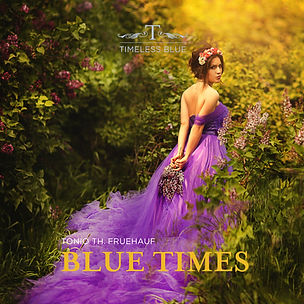 TB_Blue_Times_Cover.jpg