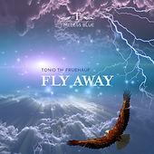 TB_Fly_Away__CDBaby.jpg