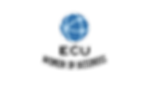 ECU WIB Logo (1).png