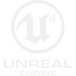 spaces_-Lo0qSFR2rLJ3LZFRWcx_avatar_edite