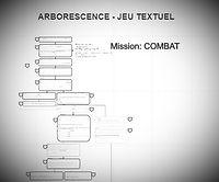 Arborescence_image_edited_edited.jpg