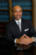 Attorney Michel A. Thompson Bay Area California Personal Injury Counselor