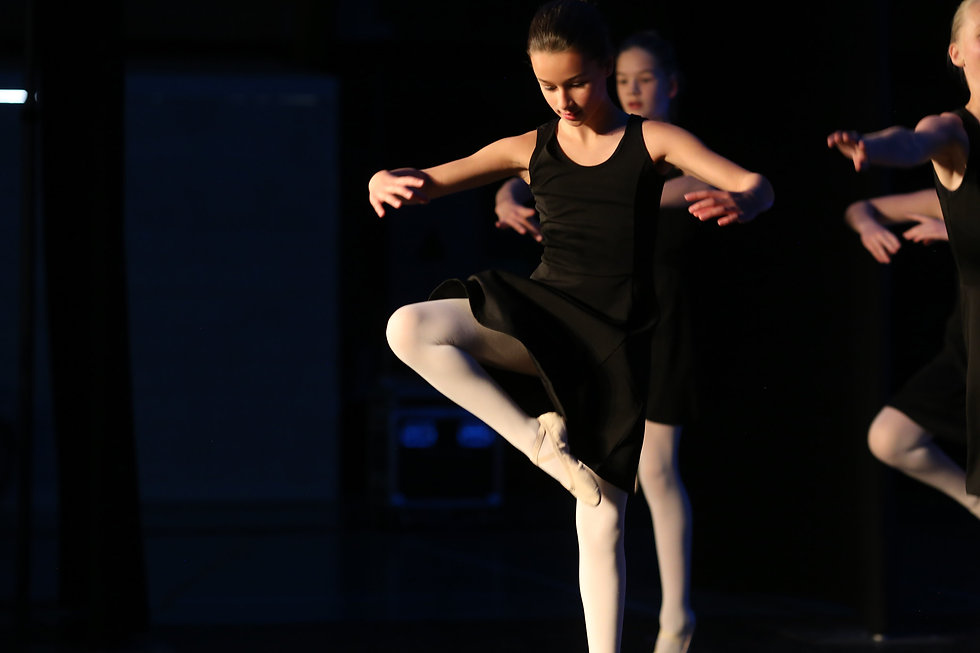 klassiek ballet.jpg
