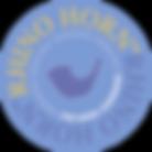 Logo Rhino Horn Benelux