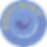 Logo Rhino Horn neusdouche