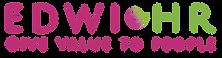 EDWI-LOGO-2014-DEF.png