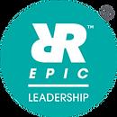 epic leadership logo.png
