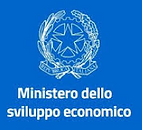 ministero logo.png