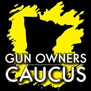 Caucus logo.png