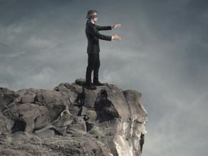 10 pensées incompatibles avec une gestion de carrière à succès